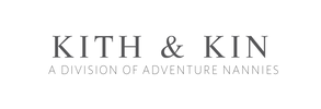 KITH & KIN nanny agency New York City and household staffing agency